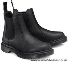 doc martens womens boots nz disregard dr martens boots leonora black jrgm womens