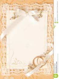 Invitation Cards Of Marriage Wedding Invitation Card Stock Photography Image 2844212