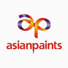 107 best room inspirations images on pinterest asian paints