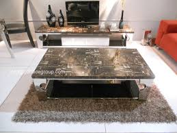 marble center table images modern skillful marble living room table modern design marble coffee