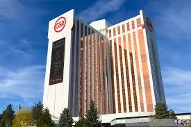 Grand Sierra Reno Buffet by Kiss At Grand Theatre At Grand Sierra Resort U0026 Casino Reno