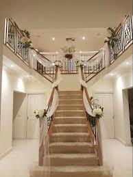 Staircase Decorating Ideas Wall Staircase Interior Design Ideas Myfavoriteheadache Com