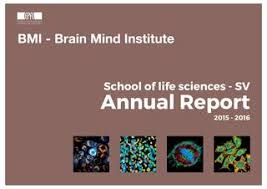 pattern recognition and machine learning epfl annual report bmi 2015 16 by epfl school of life sciences issuu
