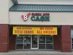payday loans neosho mo 64850 title loans and cash advances