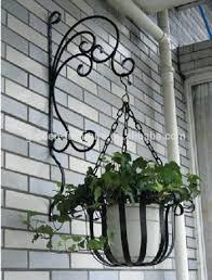 wrought iron garden ornaments melbourne wrought iron garden