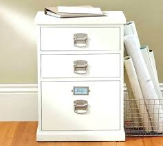 flat file cabinet ikea ikea filing cabinet desk fearful design of file cabinet with three
