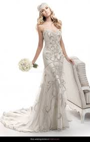 silver wedding dress silver wedding dresses allweddingdresses co uk