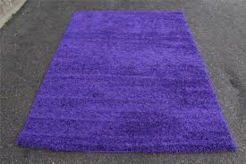 purple and pink area rugs pink area rug 5 7 doherty house best choices 5 7 area rugs
