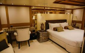 zanziba luxury yacht charter super boat west nautical