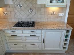 plaque granit cuisine marbre granit pour cuisine avec plaque de et p1010427 12 sur la cat