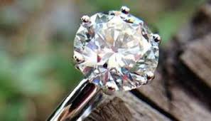 buying engagement ring is it competitive to buy a engagement ring from popular