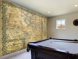 31 best world map wall murals images on pinterest photo