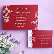 Design Your Own Cards Online Online Wedding Cards Lilbibby Com