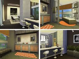 the sims 2 kitchen and bath interior design rirann s tekla