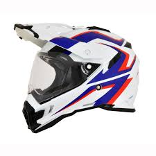 afx motocross helmet afx fx 41 ds at helmet mx alliance