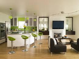 open kitchen living room design ideas marvelous kitchen design ideas beautify your home design home