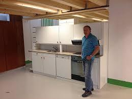 materiel cuisine pro occasion materiel de cuisine pro d occasion luxury ptoire 8 metre 84cm