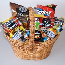 beef gift baskets beef gift baskets s for him australia spicy etsustore