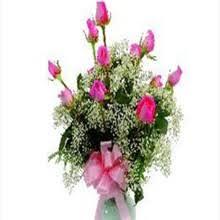 Kuhns Flowers - kuhn flowers cityvoter jacksonville guide