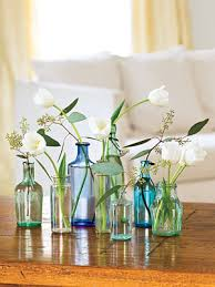 simple home decorating ideas with exemplary home decorating ideas
