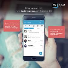 reset ulang blackberry id support bbm