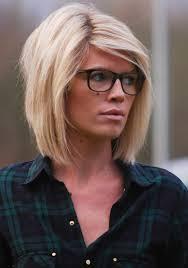 coupe de cheveux blond la meilleure coupe de cheveux femme en 45 idées hair style