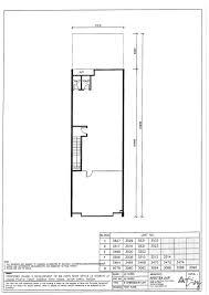 floor plan survey malton