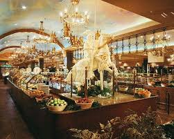Wynn Las Vegas Buffet Price by Excalibur Buffet Mmm Usa What To See U0026 Do Pinterest