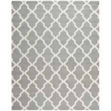 gray rug grey rug for the floor pinterest grey rugs