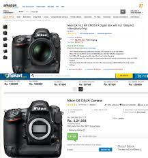 indian wedding photographer prices arjun kartha photography indian wedding photography costs how