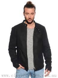 best black friday online deals clothes tigha men u0027s imported clothes online jeans u0026 trousers discount