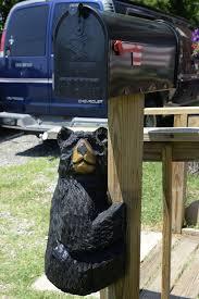 halloween city christiansburg va casey bear in bibs turns heads along plantation road news