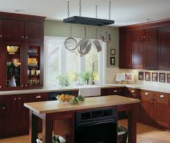 kitchen cabinets with countertops affordable kitchen cabinets livonia mi countertop