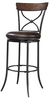 Linon Home Decor Bar Stools by Swivel Bar Stools Backs Bar Stool Collections Sunny Stool Website
