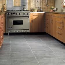 Tile In Kitchen Kitchen Flooring Tile Nice On Garage Floor Tiles In Cleaning Tile