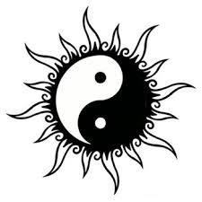 Ying Yang Tattoo Ideas Best Yin And Yang Tattoo Designs Our Top 10 Yin Yang Tattoos