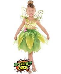 Fairy Halloween Costume Kids 17 Halloween Costumes Images Costumes Tinker
