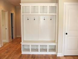 Furniture Storage Units Built In Storage Units U2013 Bradcarter Me