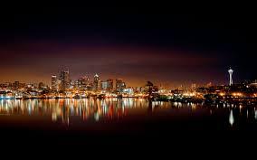 seattle city light address seattle city lights 24329 1920x1200 px hdwallsource com