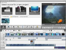 all video editing software free download full version for xp avs video editor free download for windows 10 7 8 8 1 64 bit 32