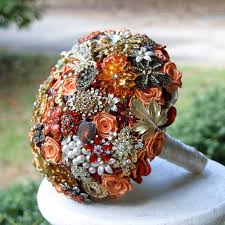 fall wedding bouquets wedding bouquet ideas for every fall unique pastiche events