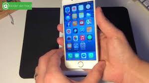 Basta Hands-On iPhone 6 (português) - YouTube #DZ95
