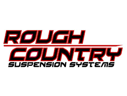 nissan logo vector no limits motorsport u2013 suspensions lift kits leveling kits hemi