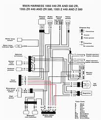 diagrams 733487 hella relay wiring diagram lights arresting ansis me