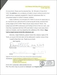system of contracts threatened letter to obama 8 3 09 letter