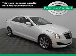used cadillac ats for sale in tampa fl edmunds