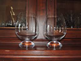 Awesome Wine Glasses I U0027m Not A Hoarder I U0027m A Collector Mwwc3 U2013 The Armchair