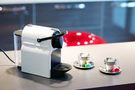 jolt juice the 16 best espresso machines for home u0026 office