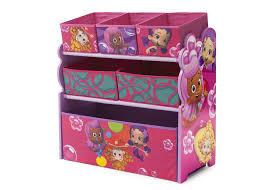 4 Tier Toy Organizer With Bins Furniture Honey Can Do Toy Organizer With Bins For Home Furniture