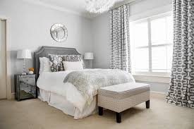 Home Decorating Trends The Newest Fall Home Decorating Trends